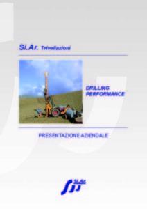 Siar_presentazione